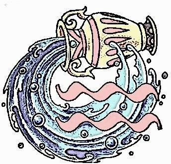 http://2.bp.blogspot.com/-ayNh9KKDt4A/UsXyEIkJs2I/AAAAAAAAA2U/Vgx-qaC1usA/s1600/_wassermann.jpg