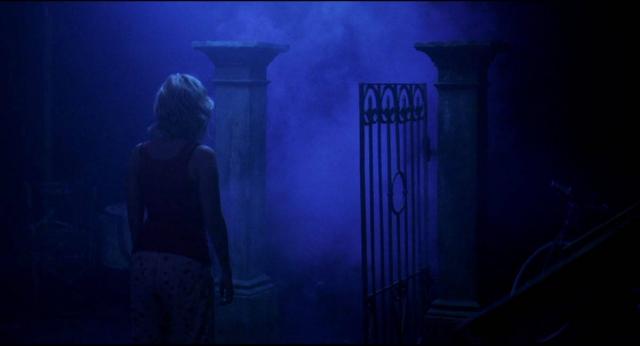 Hình ảnh phim Trò Chơi Quỷ Quyệt