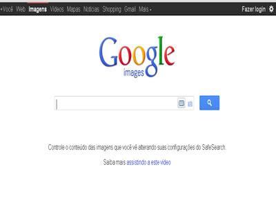 imagens do google para reutilizar