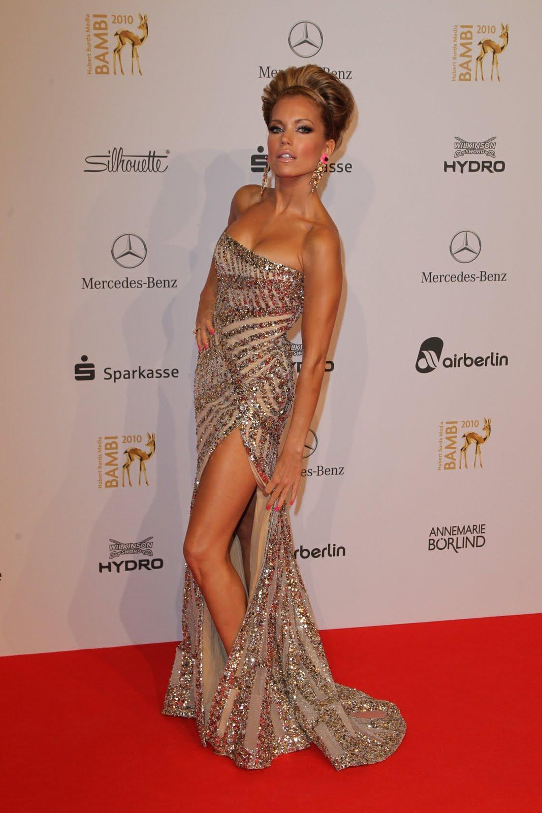 My New Celebrity Pictu... Hilary Duff Facebook