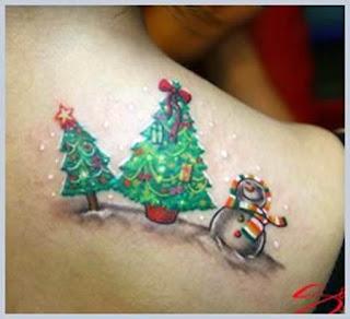 tatuagem-natal-desenho-5