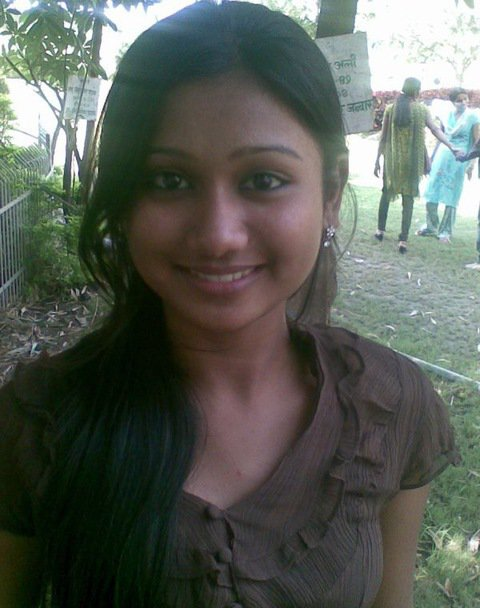 Agartala Beautiful Girls Photos. A rare collection of Agartala beautiful girl. Agartala cute girls as wallpaper. girls