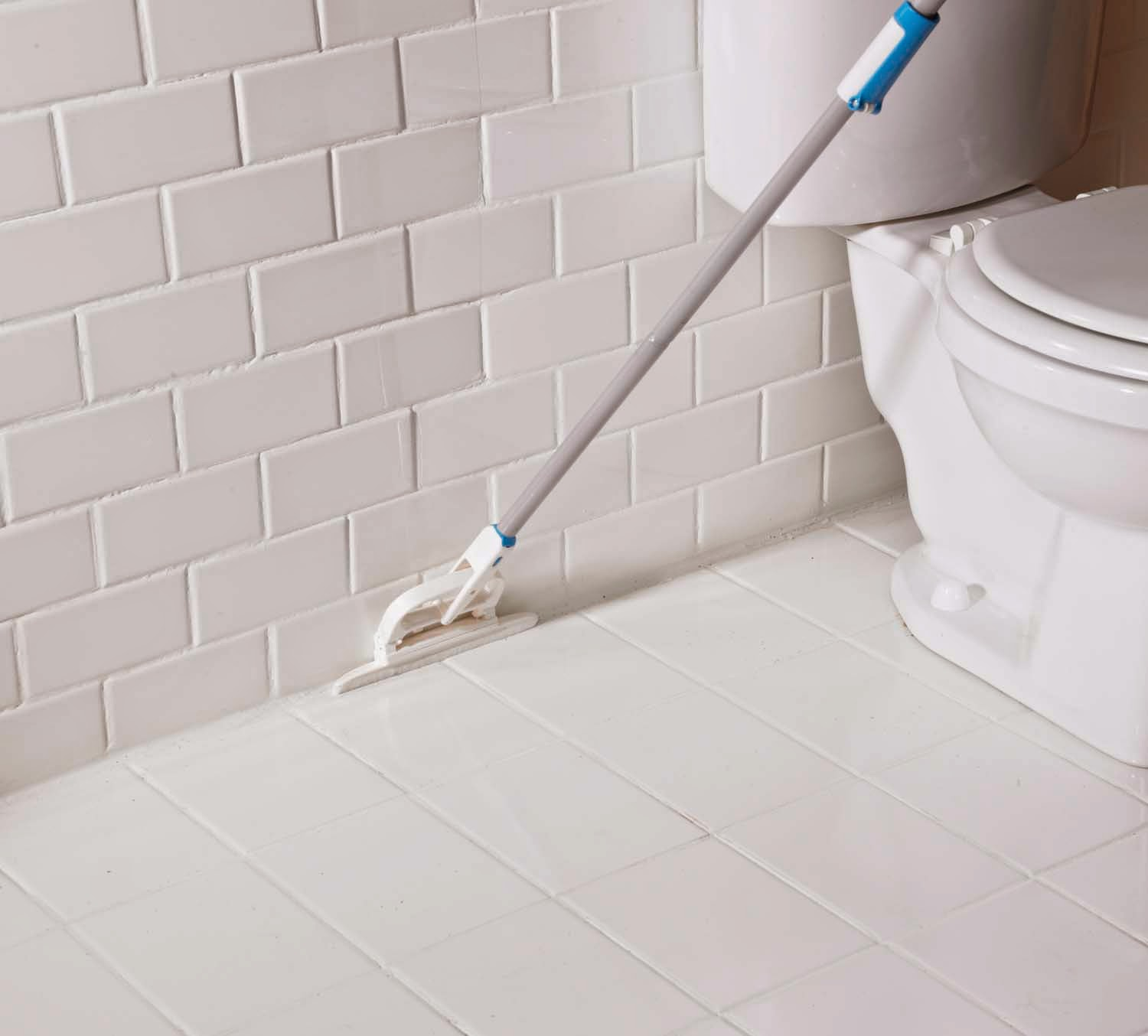 Cleaning Service The Machines Best Suited For Tile And