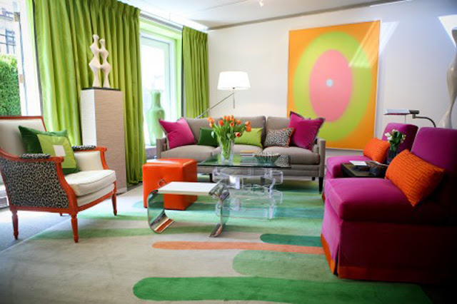 Living-Room-Design-Ideas-With-Lots-Of-Bright-Accents