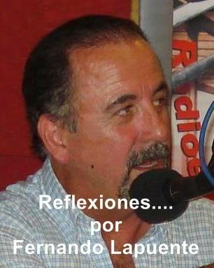 http://oidoselegantesradio.com.ar/reflexiones-por-fernando-lapuente/