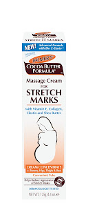 palmers cocoa butter massage cream for stretch marks