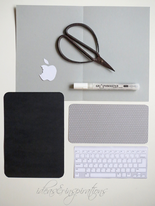 ideas and inspirations laptop zum verschenken laptop. Black Bedroom Furniture Sets. Home Design Ideas