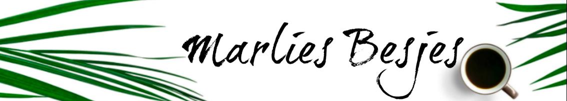 Marlies Besjes