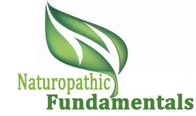 Naturopath Airdrie