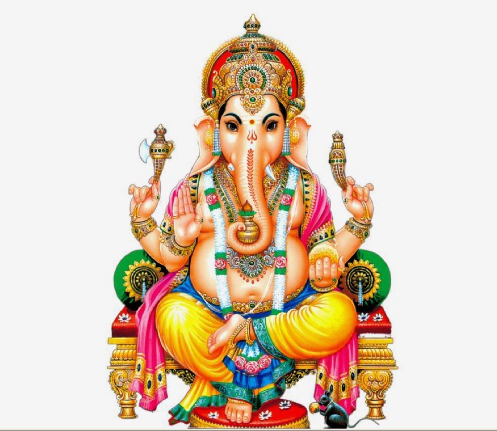 Vishu Imagen Alta Definición grande