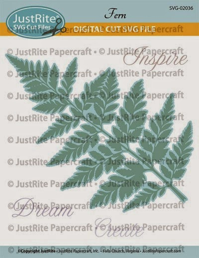 Fern Pictures Download Svg Fern Digital Download