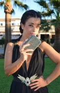http://shoppingduo.blogspot.com.es/2012/08/un-toque-personal.html
