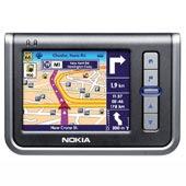 Los 10 cambios más relevantes en 25 años - GPS