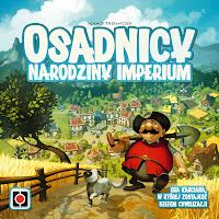 http://planszowki.blogspot.com/2015/05/osadnicy-narodziny-imperium-jeden-gracz.html