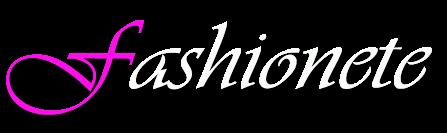 Fashionete