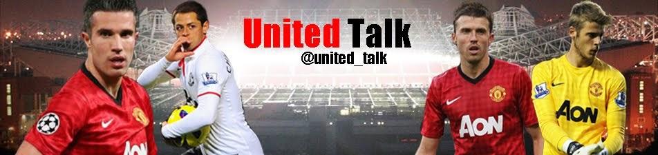 United Talk