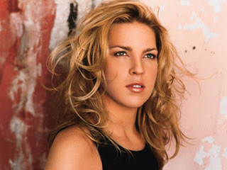 diana krall, kingston, ontario, concerts, krock centre