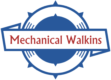Mechanical Walkins Jobs Interview Questions, MechanicalWalkins