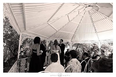 DK Photography K42 Kirsten & Stephen's Wedding in Riebeek Kasteel  Cape Town Wedding photographer