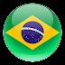 Foxconn recebe autorização para produzir o iPhone 5 no Brasil
