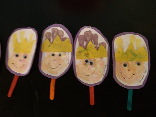preschool letter qq activities