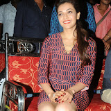 Kajal+Agarwal+Latest+Photos+at+Govindudu+Andarivadele+Movie+Teaser+Launch+CelebsNext+8193