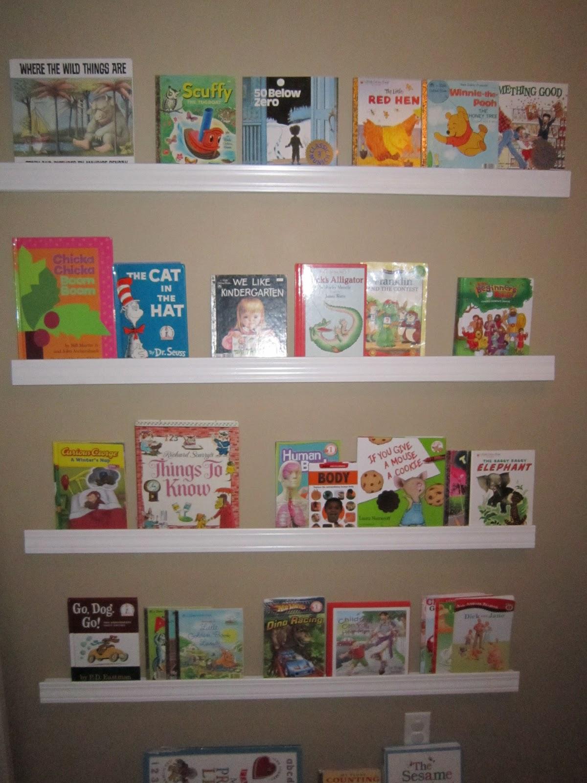 Tutorials Crafts Projects Kids Children Handmade: Tutorial: DIY ...