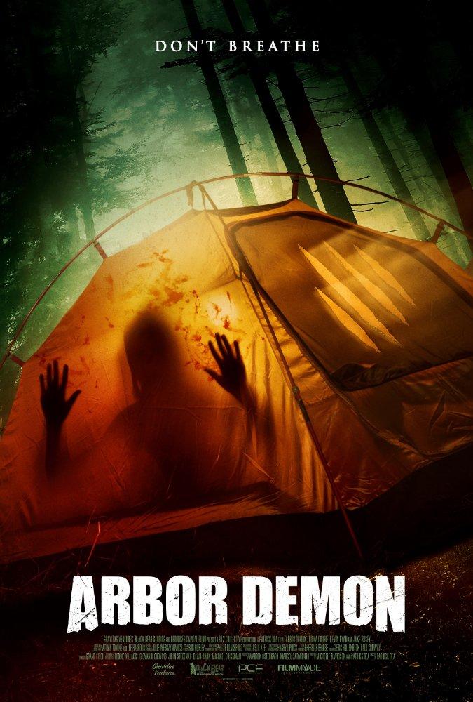 Watch Movies Arbor Demon (2016) Full Free Online