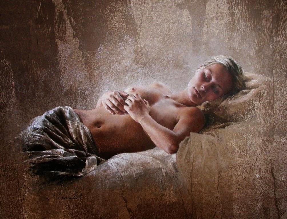 cuerpos-desnudos-de-mujer-pintados-al-pastel
