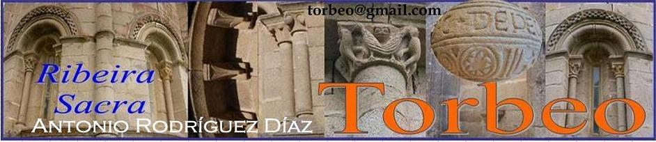 Antonio Rodriguez Diaz Torbeo
