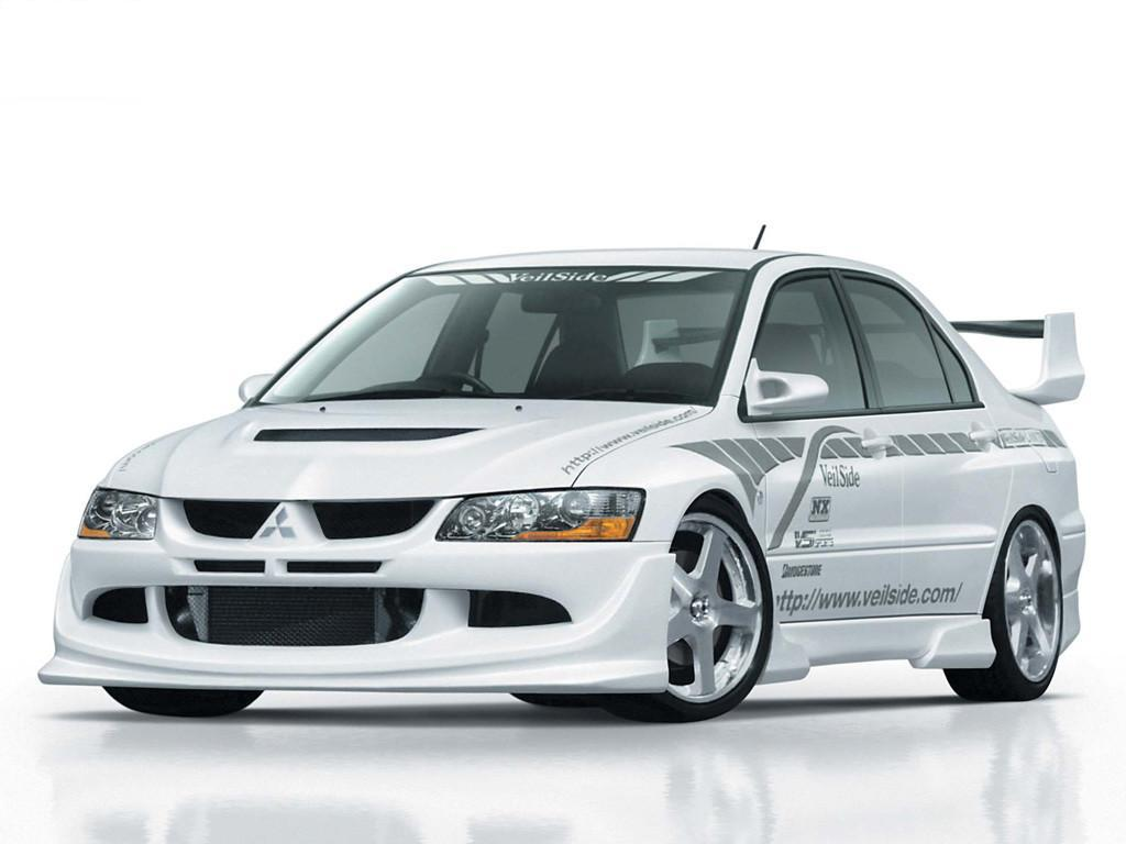 mitsubishi lancer evolution preview. Black Bedroom Furniture Sets. Home Design Ideas