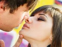 Jurus Menjadi Raja Berciuman [ www.BlogApaAja.com ]