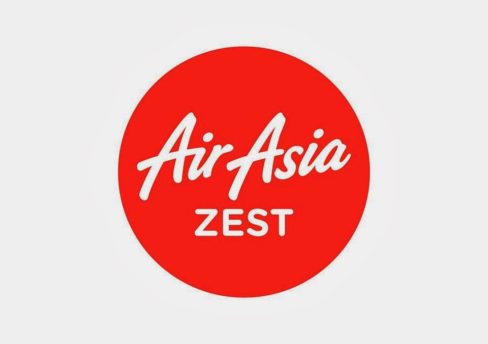THANKS TO PUSONG PINOY SPONSOR - AIR ASIA