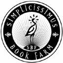 """Pubblicazione  """"SBF Narcissus"""""""