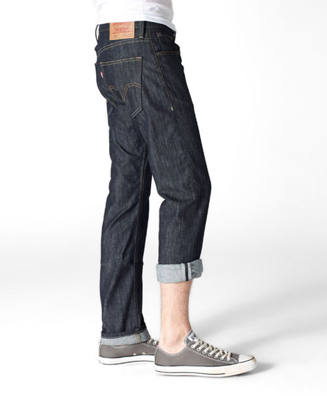 Hombre jeans 511 skinny