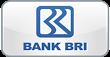 Rekening Bank BRI Untuk Deposit Loket PPOB Fee Terbesar