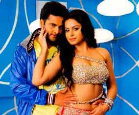 Watch Em Babu Laddu Kavala (2012) Telugu Movie Online
