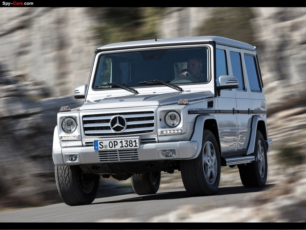 2013 mercedes benz g class mercedes benz cars for Mercedes benz g class pictures