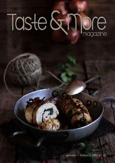 http://tastemoremagazine.blogspot.it/