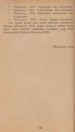 image Hiddencam prime minister of malaysia anwar ibrahim