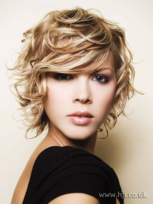 eva mendes hairstyles. Eva Mendes hairstyles