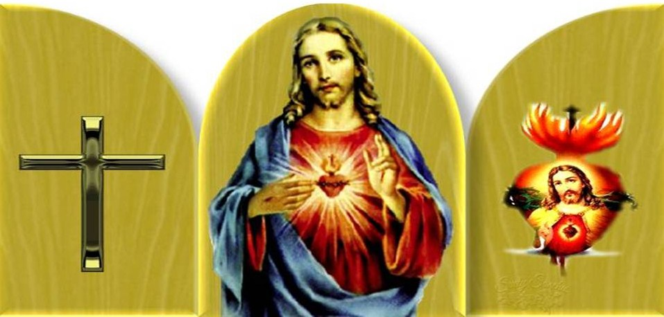 Comunidade Católica Milagre da Vida