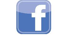Kelebek Psikoloji Facebook