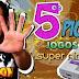 CANAL 90: 5 PIORES JOGOS DO SUPER NINTENDO