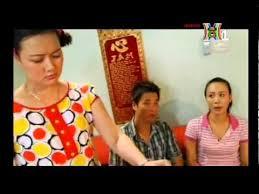 Hài Kịch Những Người Giúp Việc Vui Tính (Vân Dung, Thanh Thúy, Chí Huy, Hồ Liên, Minh Hằng)