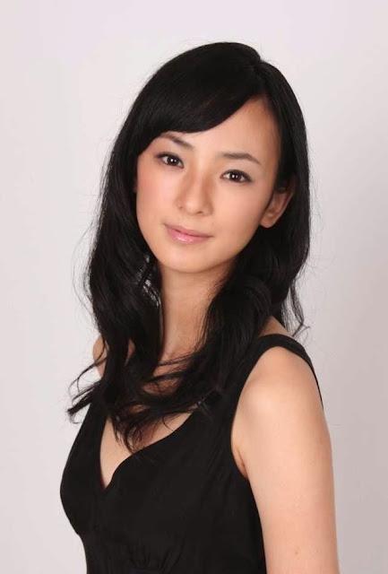 Miwa photo