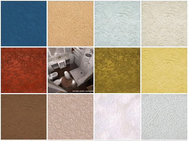1_concrete_plaster_tileable_texture_c