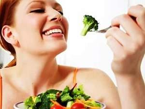 Kandungan Nutrisi dan Manfaat Brokoli untuk Kesehatan