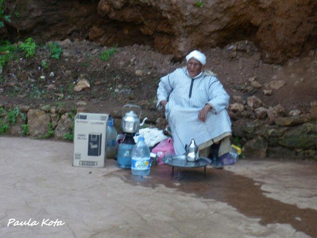 Na Terra do Sol Poente - Viagem a solo por Marrocos - Página 2 IMGP0496
