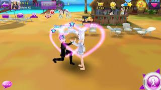 Tải game Au 3D - Game vũ đạo cho Android iOS miễn phí